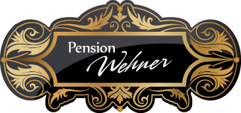 Pension Wehner